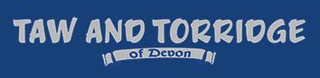 Taw and Torridge Coaches Ltd.   Tel: 01805603400 - 01271859533